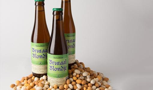 pils-bier-brouwerij-nederland-streekbier-woerden-borrelnoot-foto-03