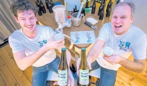 pils-bier-brouwerij-nederland-streekbier-woerden-borrelnoot-foto-04