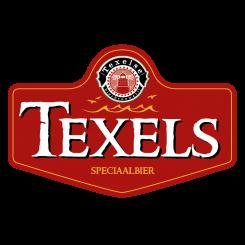 pils-bier-brouwerij-nederland-texel-texels