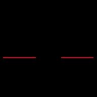 nectar-utrecht-gedistilleerd-producent-nederland-disarono-international-logo