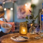 nectar-utrecht-gedistilleerd-producent-nederland-disarono-international-sfeer03