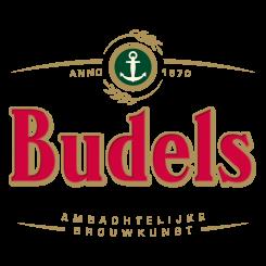 nectar-utrecht-pils-bier-brouwerij-nederland-budel-budels-logo