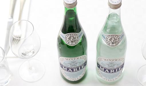 nectar-utrecht-frisdrank-water-producent-nederland-streekproduct-amsterdam-marie-stella-maris-foto02