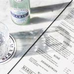 nectar-utrecht-frisdrank-water-producent-nederland-streekproduct-amsterdam-marie-stella-maris-sfeer01