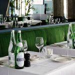 nectar-utrecht-frisdrank-water-producent-nederland-streekproduct-amsterdam-marie-stella-maris-sfeer05