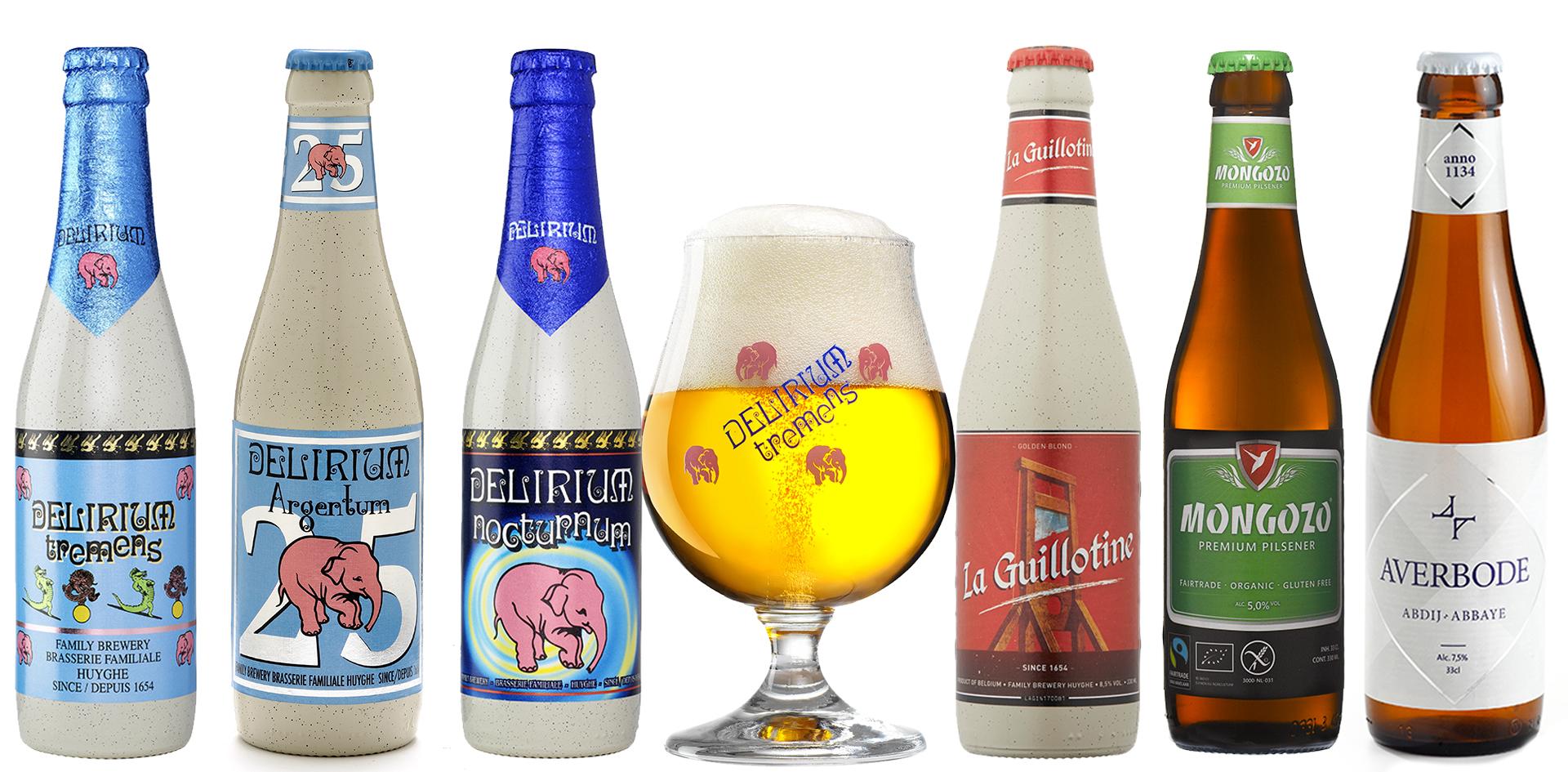 nectar-utrecht-pils-bier-brouwerij-belgië-brouwerij-huyghe-delerium-assortimentv2