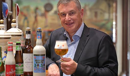 nectar-utrecht-pils-bier-brouwerij-belgië-brouwerij-huyghe-delerium-foto01