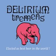 nectar-utrecht-pils-bier-brouwerij-belgië-brouwerij-huyghe-delerium-logo