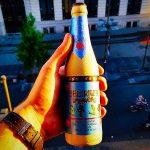 nectar-utrecht-pils-bier-brouwerij-belgië-brouwerij-huyghe-delerium-sfeer01