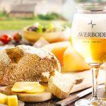 nectar-utrecht-pils-bier-brouwerij-belgië-brouwerij-huyghe-delerium-sfeer06