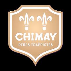 nectar-utrecht-pils-bier-brouwerij-belgië-chimay-logo