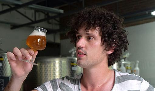 nectar-utrecht-pils-bier-brouwerij-nederland-streekbier-amsterdam-pontus-foto01