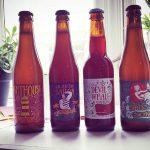 nectar-utrecht-pils-bier-brouwerij-nederland-streekbier-amsterdam-pontus-sfeer06