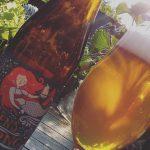 nectar-utrecht-pils-bier-brouwerij-nederland-streekbier-amsterdam-pontus-sfeer08