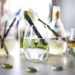 nectar-utrecht-frisdranken-engeland-fever-tree-sfeer06