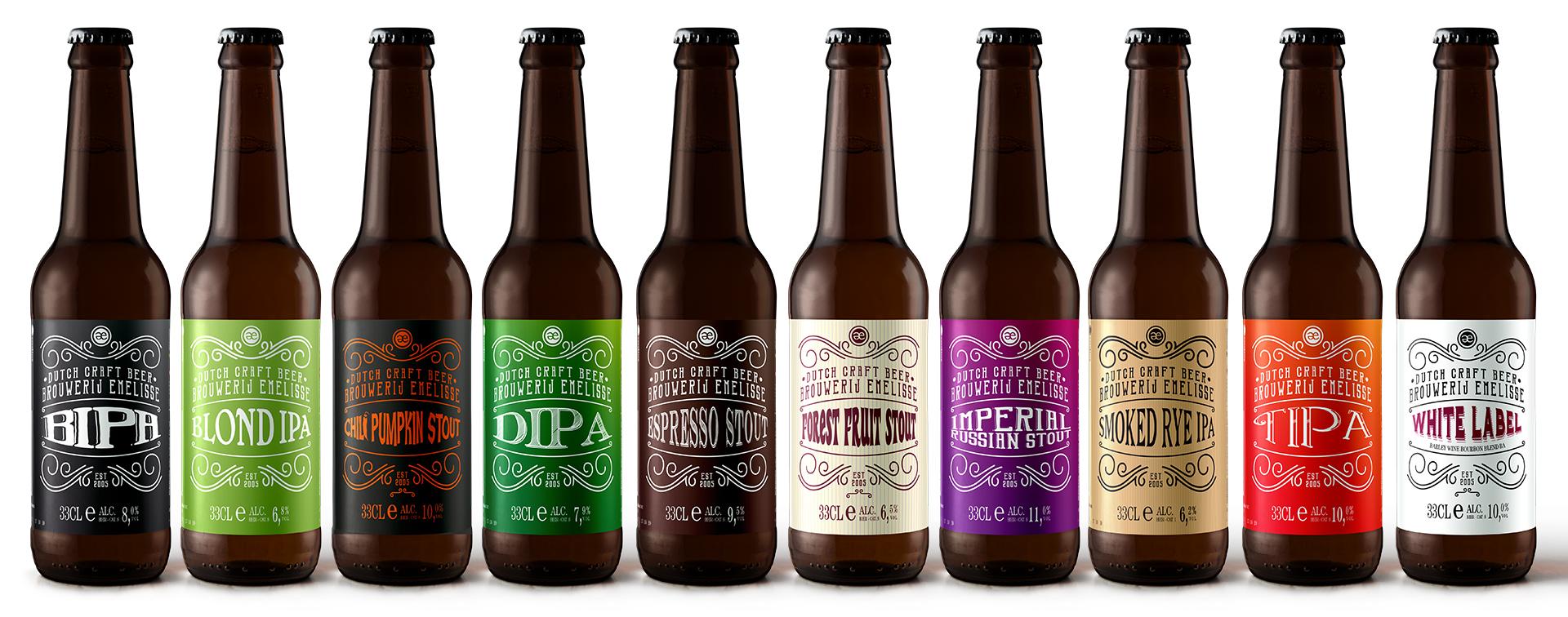 nectar-utrecht-pils-bier-brouwerij-nederland-goes-emelisse-assortiment