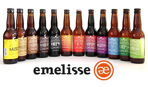 nectar-utrecht-pils-bier-brouwerij-nederland-goes-emelisse-foto01