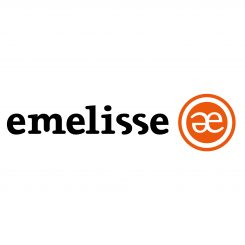 nectar-utrecht-pils-bier-brouwerij-nederland-goes-emelisse-logo