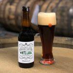 nectar-utrecht-pils-bier-brouwerij-nederland-goes-emelisse-sfeer03