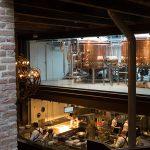 nectar-utrecht-pils-bier-brouwerij-nederland-goes-emelisse-sfeer06