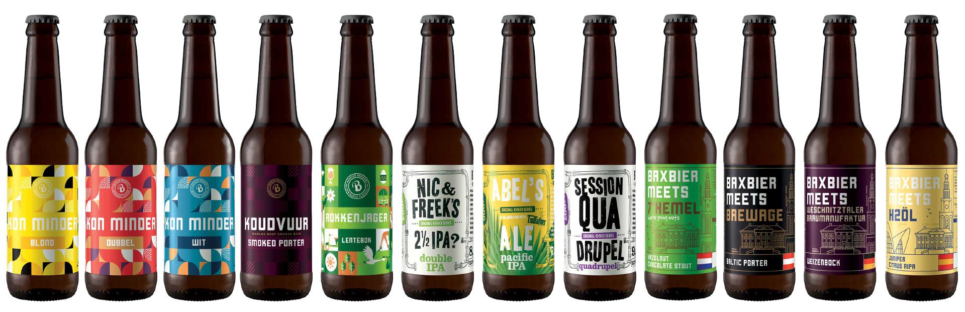nectar-utrecht-pils-bier-brouwerij-nederland-groningen-baxbier-assortiment