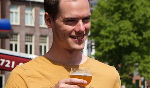 nectar-utrecht-pils-bier-brouwerij-nederland-groningen-baxbier-foto02