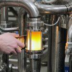 nectar-utrecht-pils-bier-brouwerij-nederland-groningen-baxbier-sfeer03