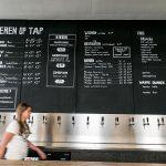 nectar-utrecht-pils-bier-brouwerij-nederland-groningen-baxbier-sfeer04