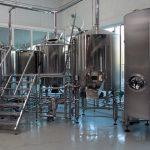 nectar-utrecht-pils-bier-brouwerij-nederland-groningen-baxbier-sfeer06
