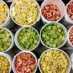 nectar-utrecht-frisdrank-siropen-producent-nederland-streekproduct-utrecht-roze-bunker-sfeer02
