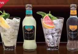 Nieuwsbrief-Nectar-Utrecht-Coca-Cola-Finley-Bitter-Lemon-Tonic