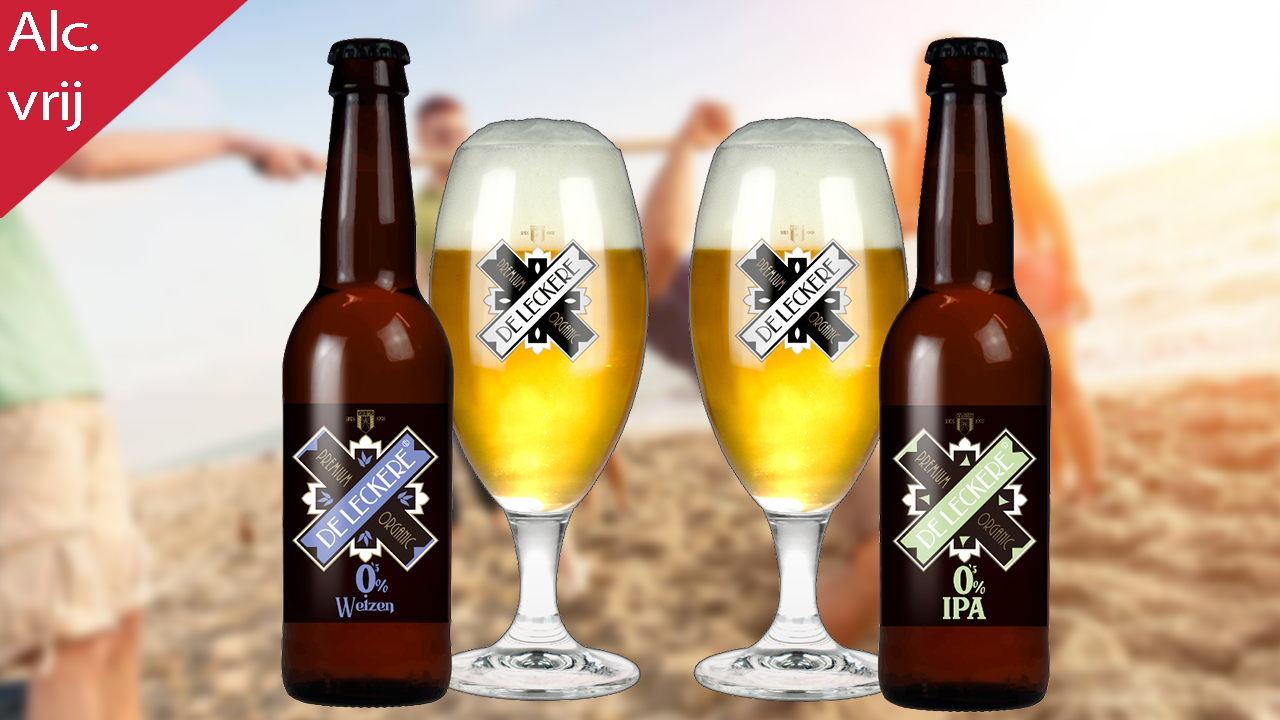 Nieuwsbrief-Nectar-Utrecht-De-Leckere-Alcohol-Vrij-Arm-Weizen-IPA