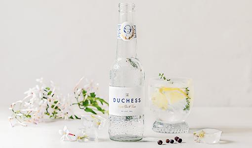 frisdrank-soda-nectar-utrecht-the-duchess-vrigin-gin-tonic-zuid-afrika-foto02