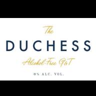 frisdrank-soda-nectar-utrecht-the-duchess-vrigin-gin-tonic-zuid-afrika-logo-01