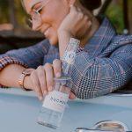 frisdrank-soda-nectar-utrecht-the-duchess-vrigin-gin-tonic-zuid-afrika-sfeer01