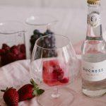 frisdrank-soda-nectar-utrecht-the-duchess-vrigin-gin-tonic-zuid-afrika-sfeer03