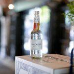 frisdrank-soda-nectar-utrecht-the-duchess-vrigin-gin-tonic-zuid-afrika-sfeer04