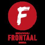 pils-bier-brouwerij-nederland-streekbier-breda-frontaal-logo