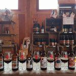 pils-bier-brouwerij-nederland-streekbier-breda-frontaal-sfeer01