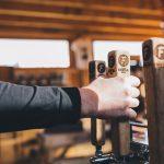 pils-bier-brouwerij-nederland-streekbier-breda-frontaal-sfeer05