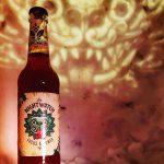 nectar-utrecht-frisdrank-oostenrijk-nightwatch-energiedrank-sfeer02