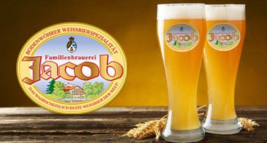 pils-bier-brouwerij-duitsland-jacob-jacobweisse-nieuwsbrief-augustus