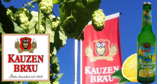 pils-bier-brouwerij-duitsland-kauzen-radler-nieuwsbrief-augustus