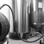 pils-bier-brouwerij-nederland-streekbier-amersfoort-rock-city-sfeer-02