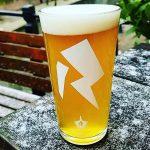pils-bier-brouwerij-nederland-streekbier-amersfoort-rock-city-sfeer-05