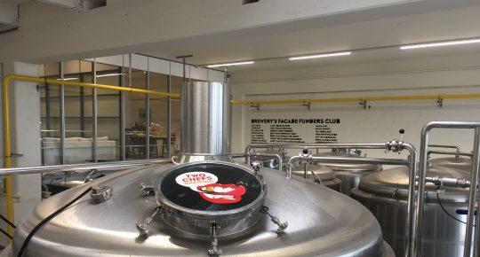 pils-bier-brouwerij-nederland-streekbier-amsterdam-two-chefs-header