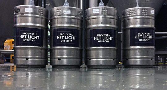 pils-bier-brouwerij-nederland-streekbier-utrecht-hetlicht-header