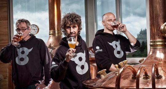 pils-bier-brouwerij-nederland-streekbier-utrecht-maximus-header
