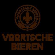 bier-pils-brouwerij-nederland-streekbier-voorthuizen-voortsche