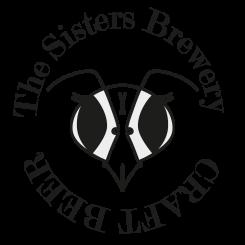 brouwerij-sisters-brewery-streekbier-breukelen-nederland